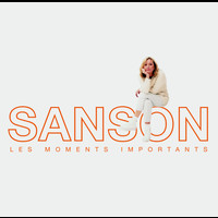 Véronique Sanson - Les moments importants