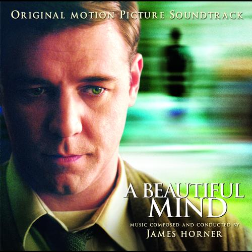 A Beautiful Mind | hmvDigital