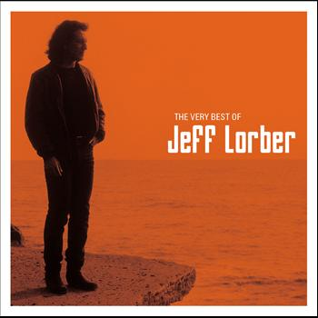Jeff Lorber - The Very Best Of Jeff Lorber