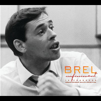 Jacques Brel - Infiniment