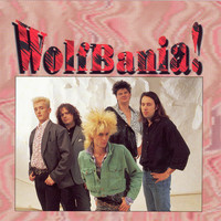 The Wolf Banes - Wolfbania