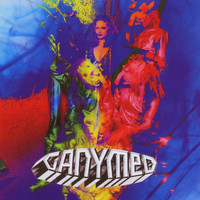 Ganymed - Ganymed