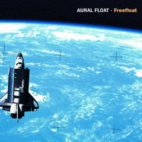 Aural Float - Freefloat