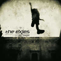The Exies - Inertia