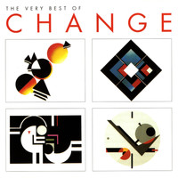 Change - The Very Best Of Change