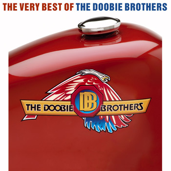 The Doobie Brothers - The Very Best Of