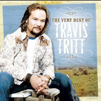 Travis Tritt - The Very Best of Travis Tritt