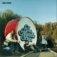 The Rumble Strips - Alarm Clock (2 Track e-Release)