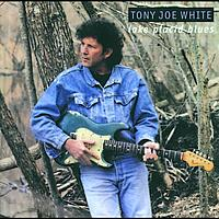 Tony Joe White - Album 95