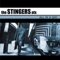 The Stingers ATX - All in a Day