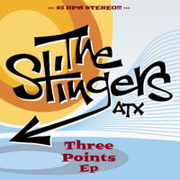 The Stingers ATX - Three Points