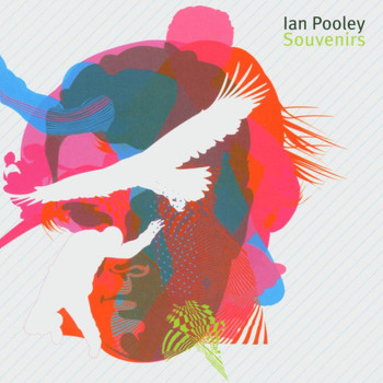 Ian Pooley - Souvenirs
