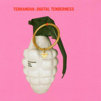 Terranova - Digital Tenderness
