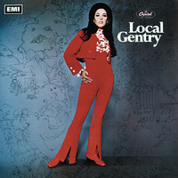 Bobbie Gentry - Local Gentry