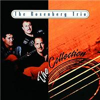 Rosenberg Trio - The Collection