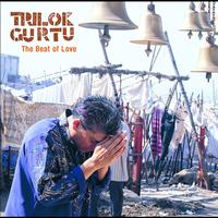 Trilok Gurtu - The Beat Of Love