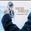 Footprints - Live by Wayne Shorter