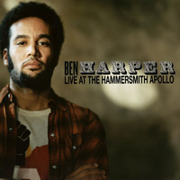 Ben Harper - Live From London