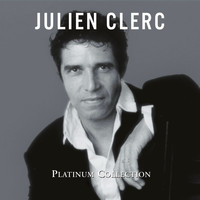 Julien Clerc - Platinum Collection