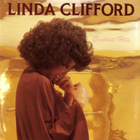 Linda Clifford - Greatest Hits