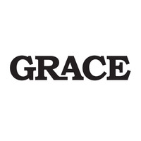 Grace - Wonderful
