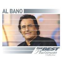 Al Bano - Al Bano: The Best Of Platinum