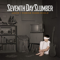 Seventh Day Slumber - Awake