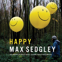Max Sedgley - Happy 2007
