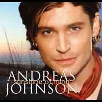 Andreas Johnson - Sunshine Of Mine