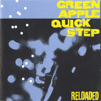 Green Apple Quick Step - Reloaded (Explicit)