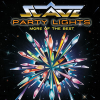 Slave - Party Lights: More Of The Best [Digital Version]