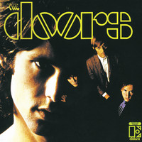 The Doors - The Doors (Explicit)