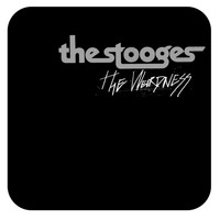 The Stooges - The Weirdness