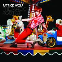 Patrick Wolf - The Magic Position