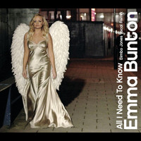 Emma Bunton - All I Need To Know (Bimbo Jones Vocal Remix)