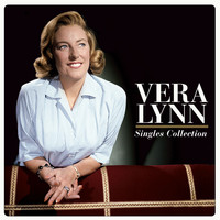 Vera Lynn - The Singles Collection