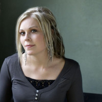 Vicky Beeching - Join The Song