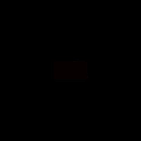 The Future Sound of London - We Have Explosive