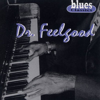 Dr. Feelgood - Dr. Feelgood