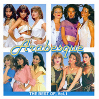 Arabesque - The Best Of Vol. I
