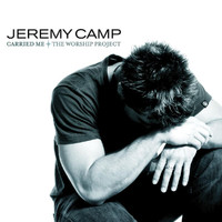 Jeremy Camp - Carried Me The Worship Project