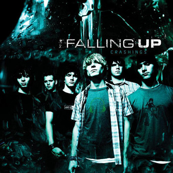 Falling Up - Crashings