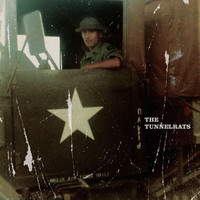 Tunnel Rats - Tunnel Rats
