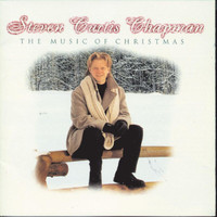 Steven Curtis Chapman - The Music Of Christmas