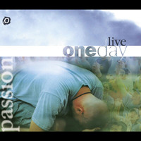 Passion Band - Passion: OneDay Live