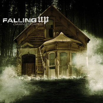 Falling Up - Dawn Escapes