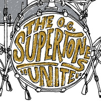 The O.C. Supertones - Unite