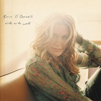 Erin O'Donnell - Wide Wide World