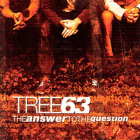 Tree63 - The Answer To The Question