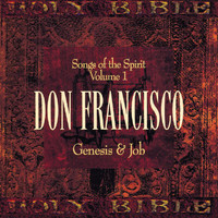 Don Francisco - Genesis And Job